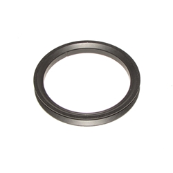 air-housing-gasket  90110898300