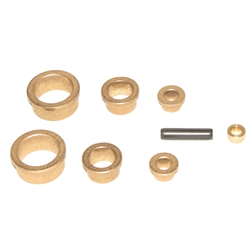 pedal-bushing-set  90042349800
